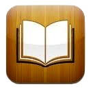 Purchase an eBook from the Apple iBooks Store